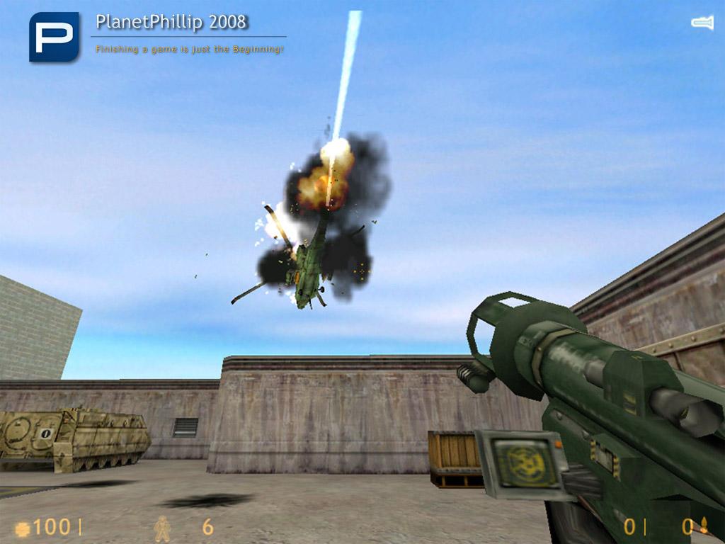 Gamestar | RTSL  Gamestar | RTSL...