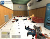 The Laboratory for Half-Life 2 - Single Player First Person Shooter Maps and Mods for Half-Life 1, 2 and Episodes 1, 2 and 3