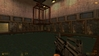 The Replay Experience Experiment: Half-Life: apprehension