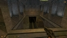 The Replay Experience Experiment: Half-Life: On A Rail
