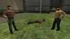 The Replay Experience Experiment: Half-Life: Opposing Force: Boot Camp