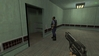 Single Player First Person Shooter Maps and Mods for Half-Life 1, 2 and Episodes 1, 2 and 3