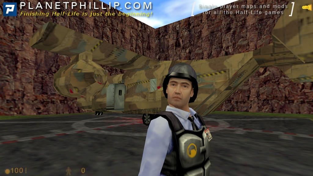 Скачать Бесплатно Игру Half Life 1 На Русском Торрент - фото 8