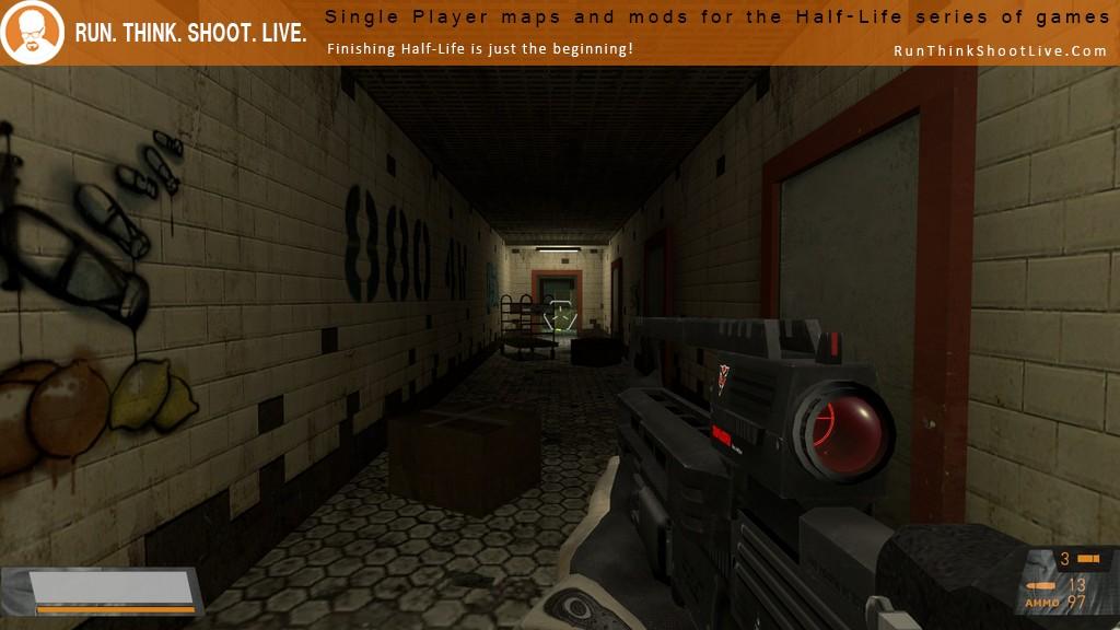 Killzone Source | RTSL