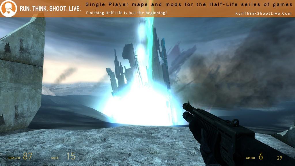 Half life 2 episode two crack download | Free Half Life 2