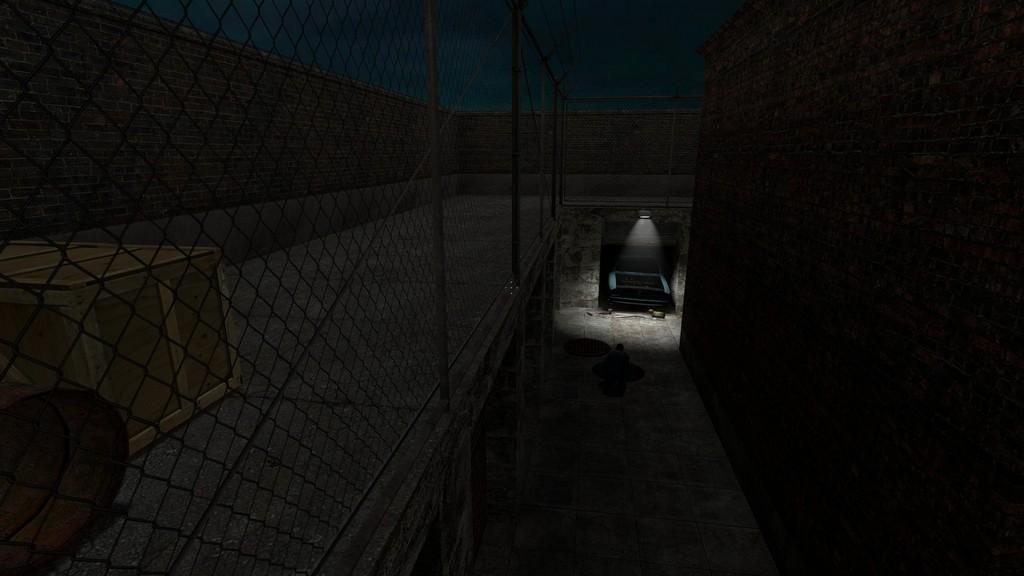 Download Half Life 2 Full Version Single Link