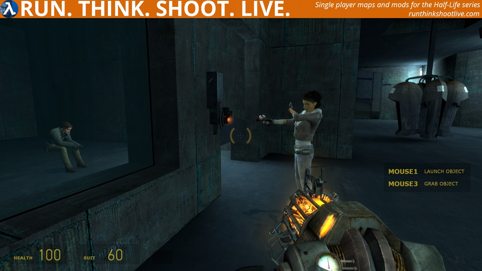 half life 2 episode 2 download mega
