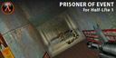 Single Player First Person Shooter Maps and Mods for all Half-Life games
