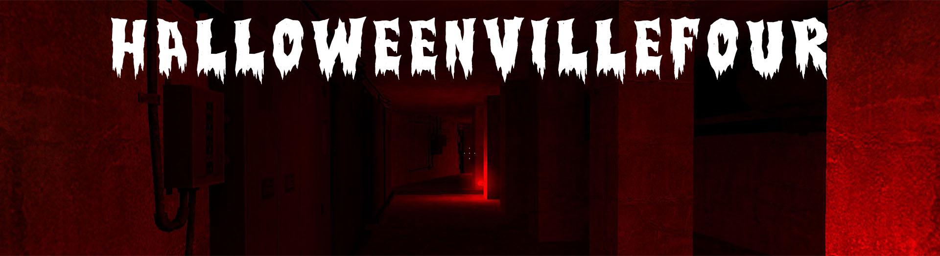 HalloweenVilleFour