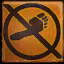 Keep Off the Sand! (20G): Cross the Antlion beach in the chapter Sandtraps without touching the sand.