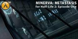 Minerva: Metastasis