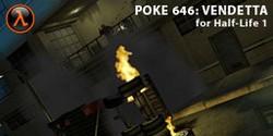 Poke 646 Vendetta