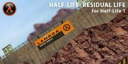 Residual Life