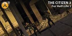 The Citizen Returns