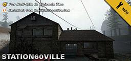 Station60Ville