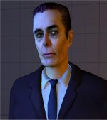 Half Life Single Player Mods