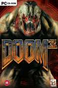 Doom 3 Single Player Mods