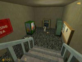 Single Player First Person Shooter Maps and Mods for Half Life 1, 2 and 3