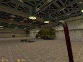 Sci- Fi Single Player First Person Shooter Half Life Mod