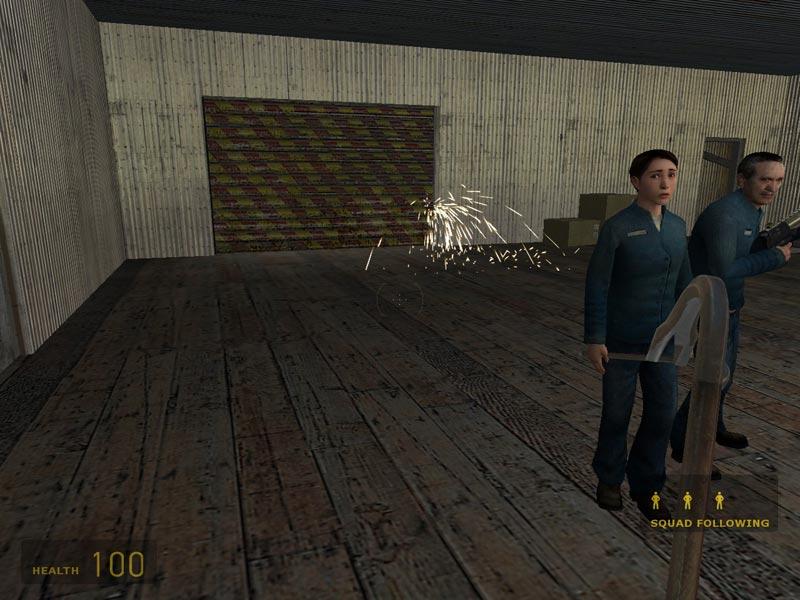 Fallout | RTSL