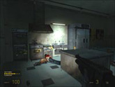 Sci- Fi Single Player First Person Shooter Games Half Life 2 Doom 3 Unreal UT2004 Quake Mods